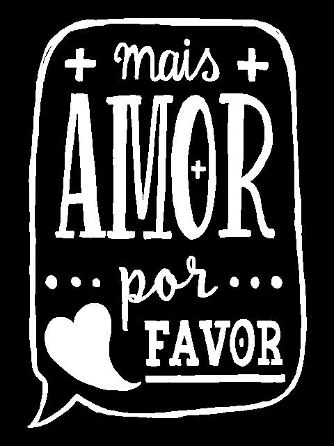 Mais Amor Por Favor Soupop